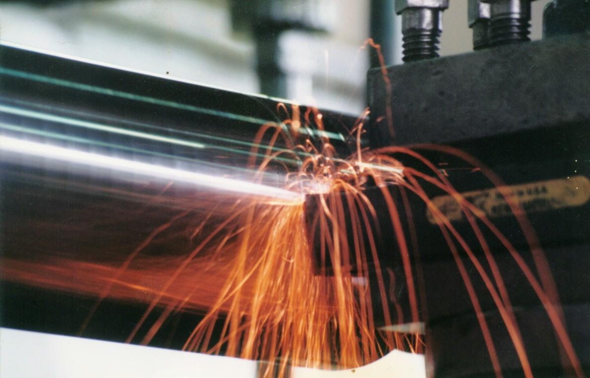 Grawerki CNC