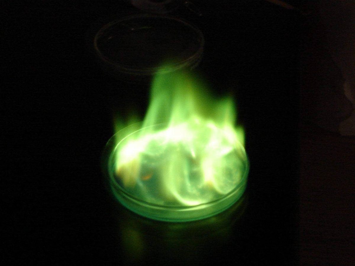 Konsolidacja – współczesny trend w zakładach wielkiej syntezy chemicznej