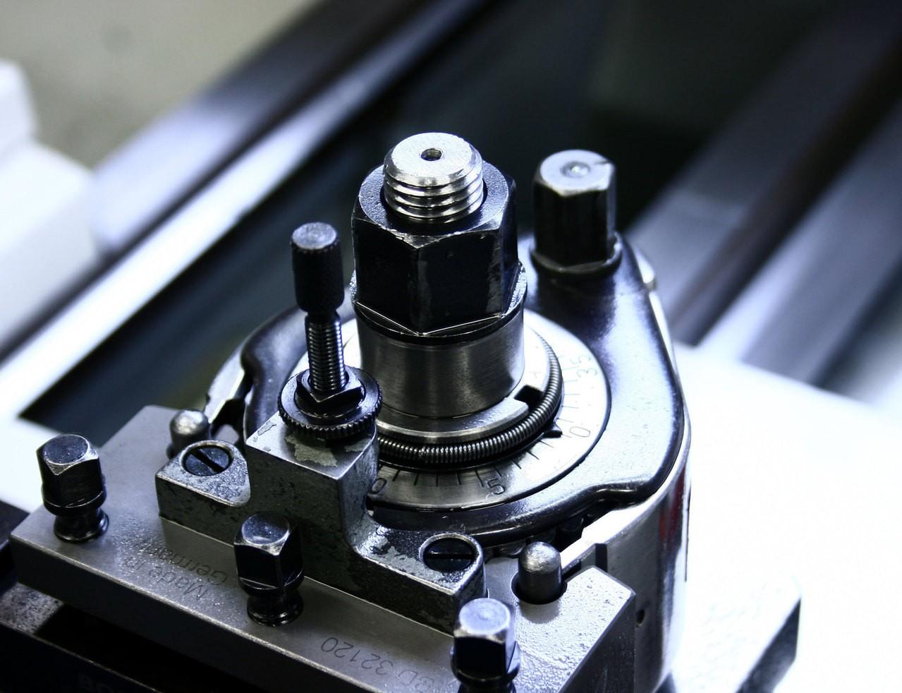 Przemysł metalurgiczny w Polsce