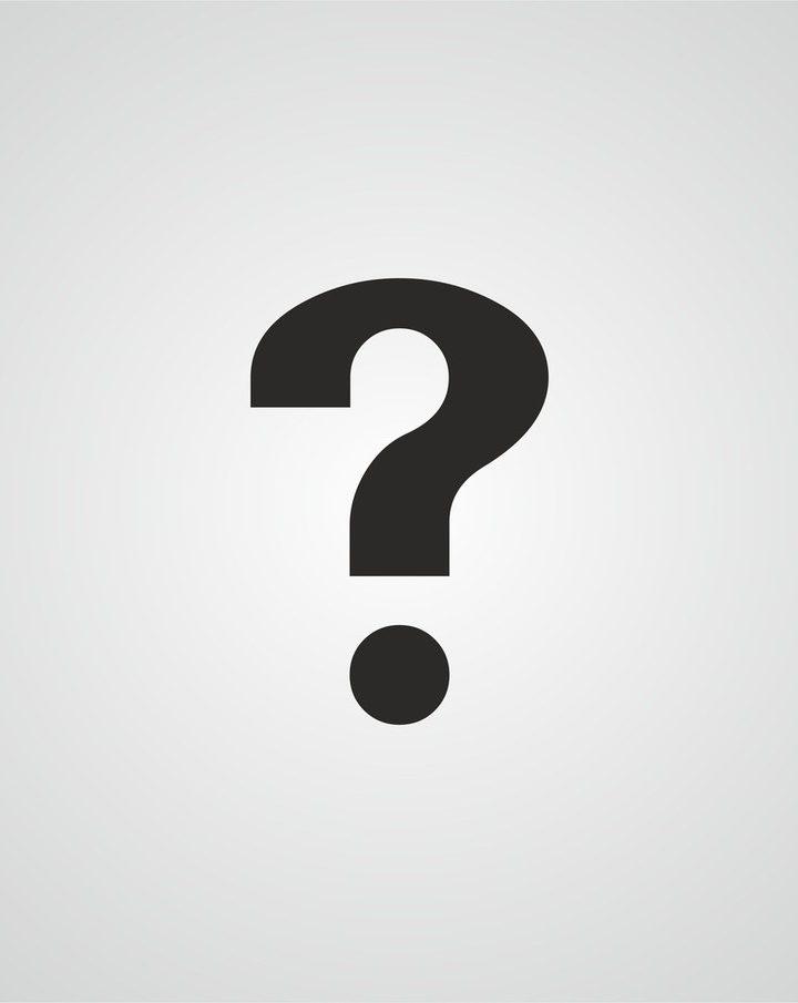 Czym jest odlewnictwo?