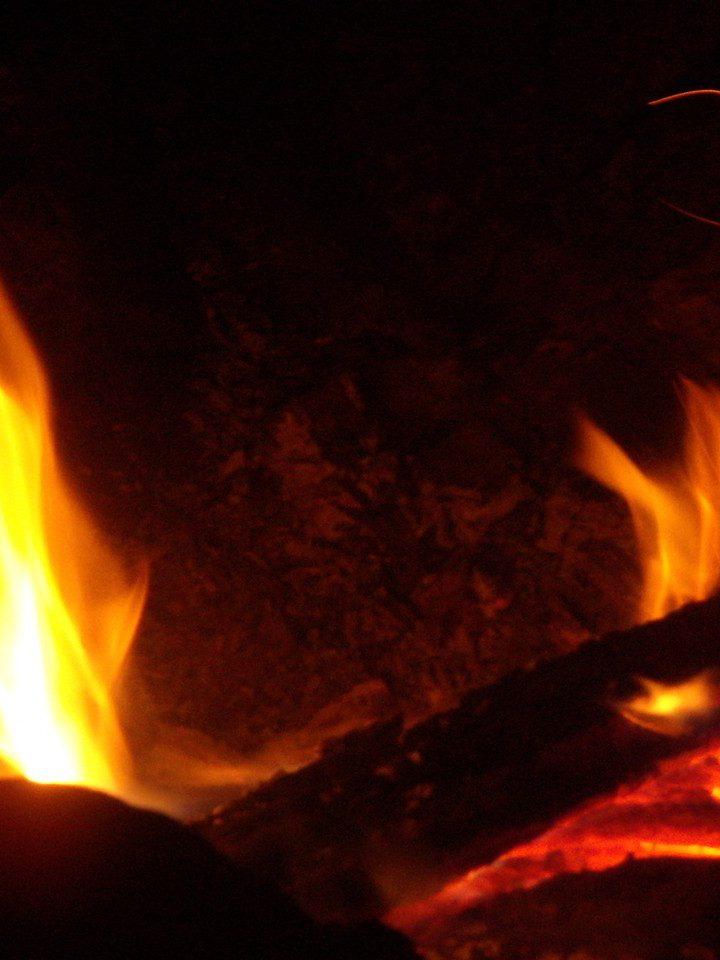 Czym jest przewodność cieplna?