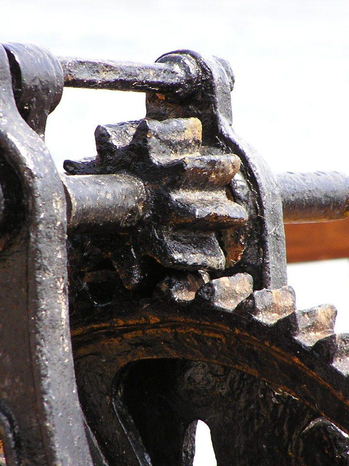 Mechaniczne i technologiczne właściwości metali