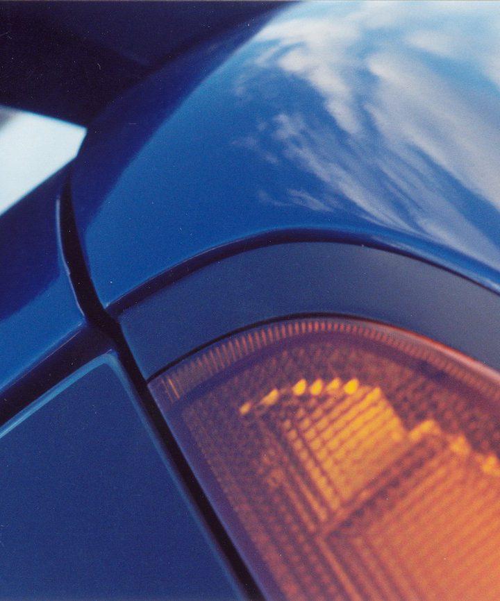 Jakie konsekwencje poniesie kierowca jeżeli będzie uczestnikiem wypadku, a pojazd nie będzie posiadał ważnego przeglądu?